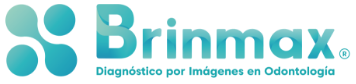 Brinmax - Diagnóstico por Imagen